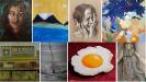 Έκθεση ζωγραφικής_1