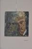 Έκθεση ζωγραφικής-Αφιέρωμα στον Λουκά Βενετούλια