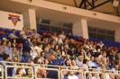 Αγώνας μπάσκετ (25-9-16)