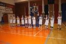 Μπάσκετ 2ο-4ο_2