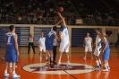Μπάσκετ 2ο-4ο_6