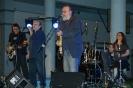 Συναυλία Blues Wire_2