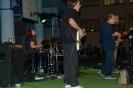 Συναυλία Blues Wire_5
